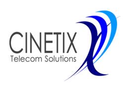 logo_cinetix_telecom_solutions_400px