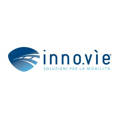 logo_innovie_soluzioni_mobilita_400px