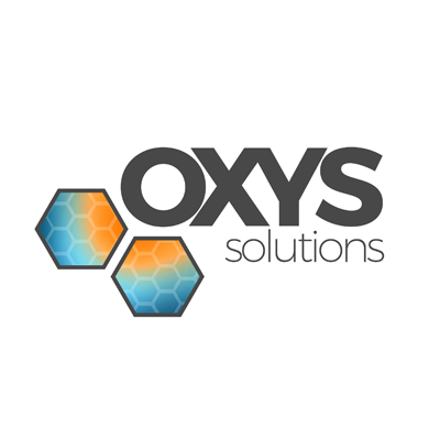 Oxys Solutions