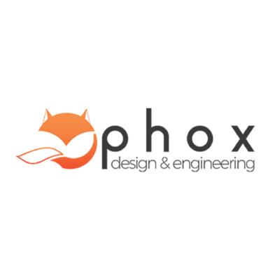 phoxlogo-01(1)